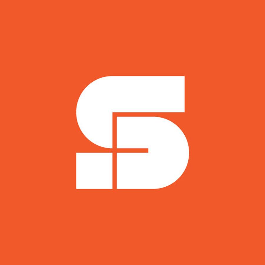 SFD Monogram