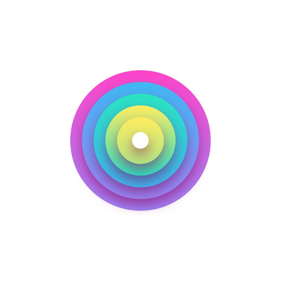 Tower Kids Game logo design by logo designer Zivile Zickute