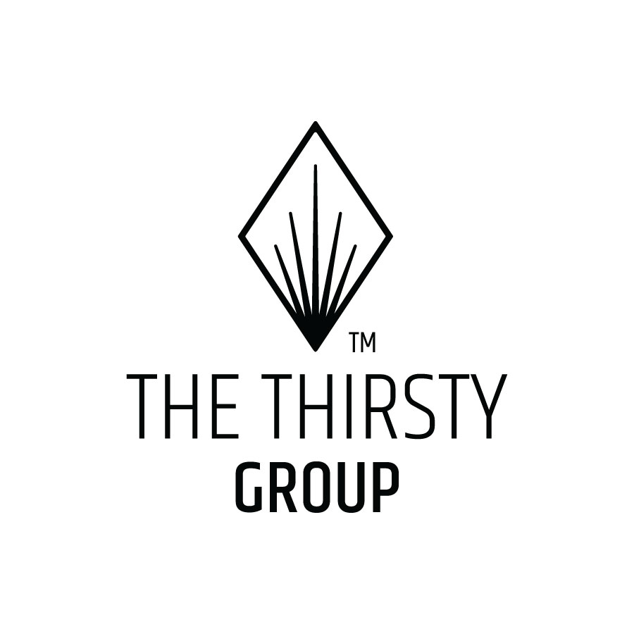 The Thirsty Group