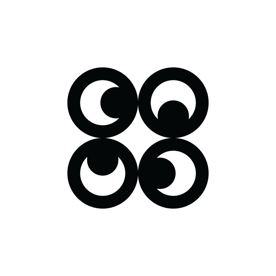 Geek Hub symbol