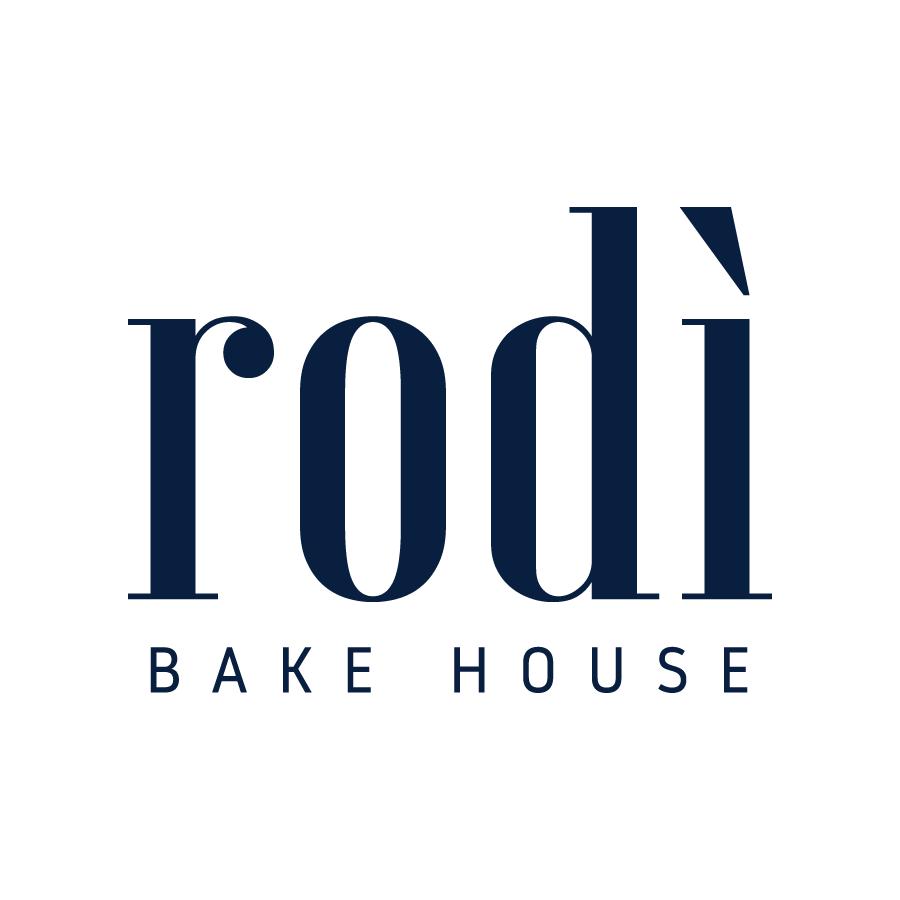 Rodi Bake House