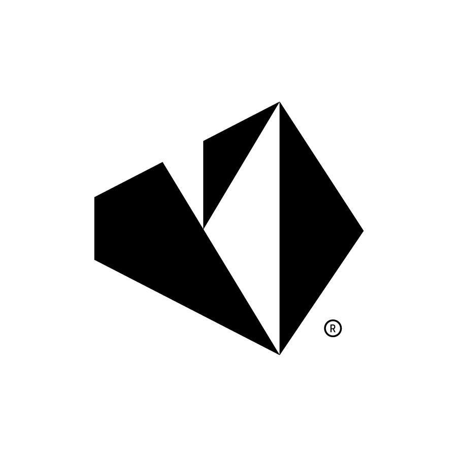 Kudokai Apparel Symbol logo design by logo designer Bureau 105