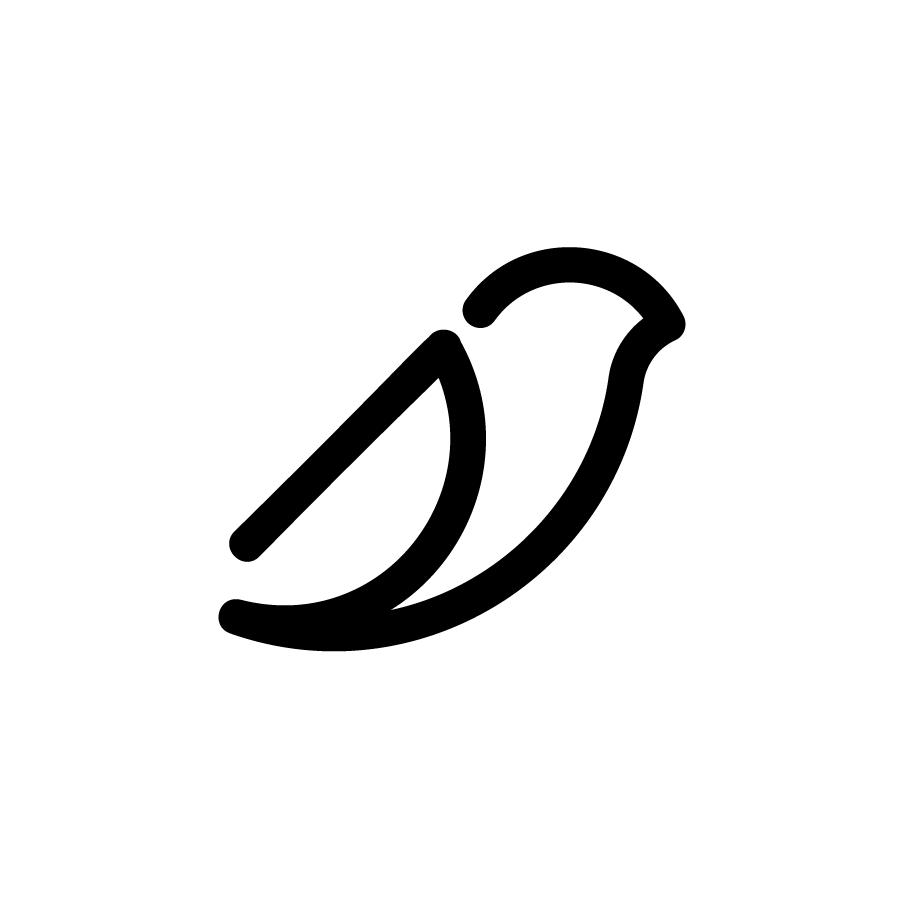 Iglesia Cristianos en Malta logo design by logo designer Bureau 105