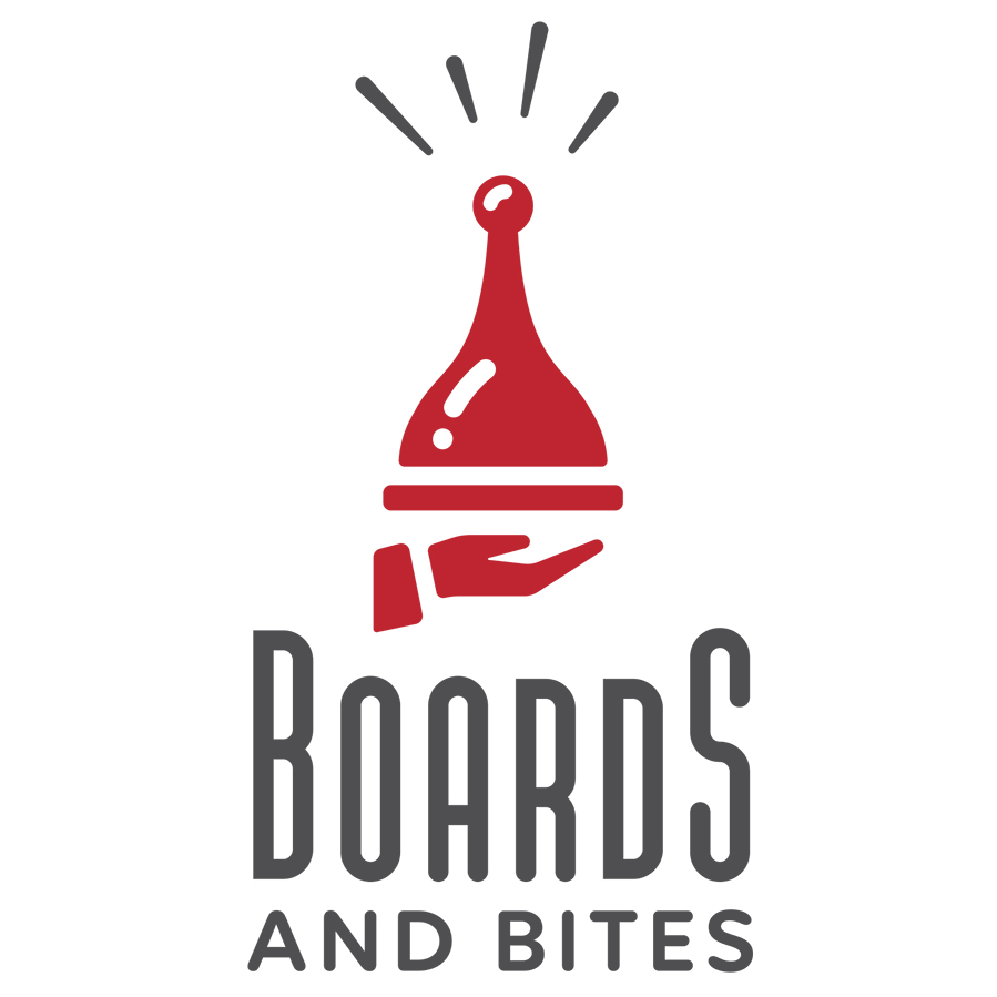 Boards and Bites