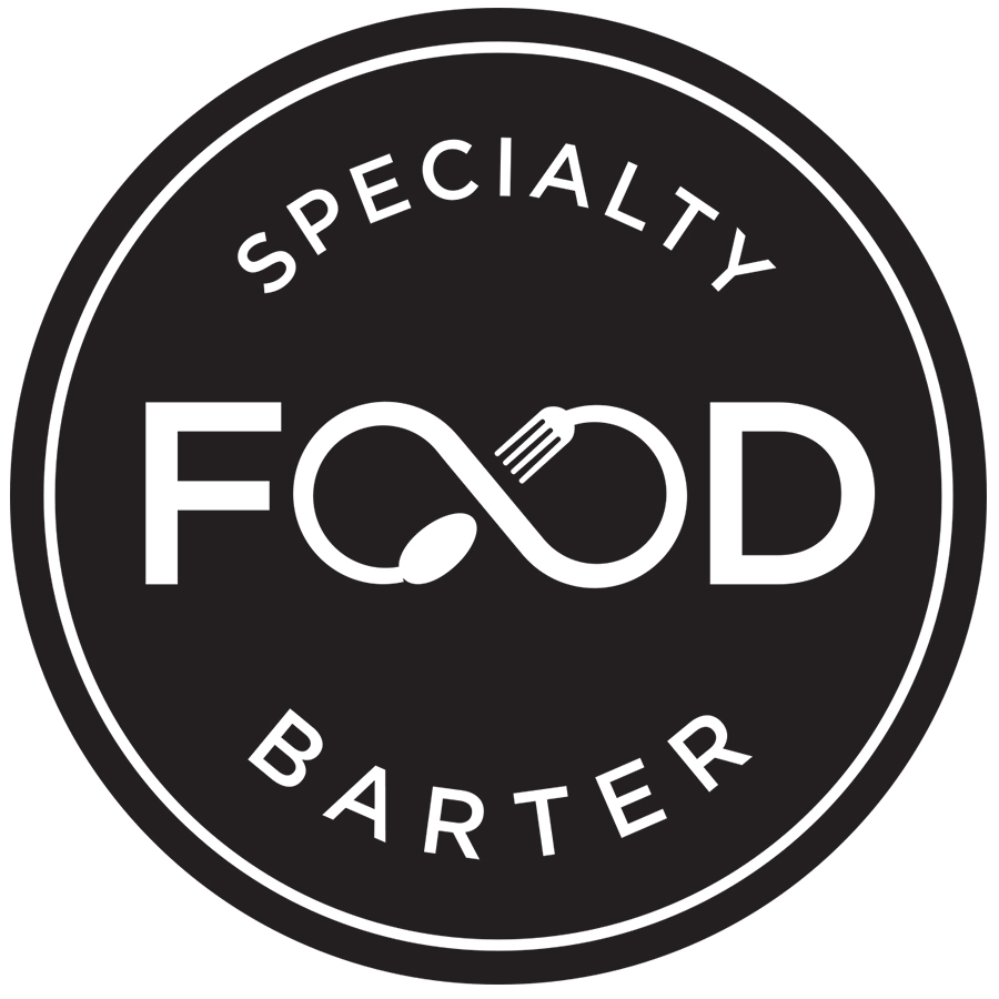 Specialty Food Barter