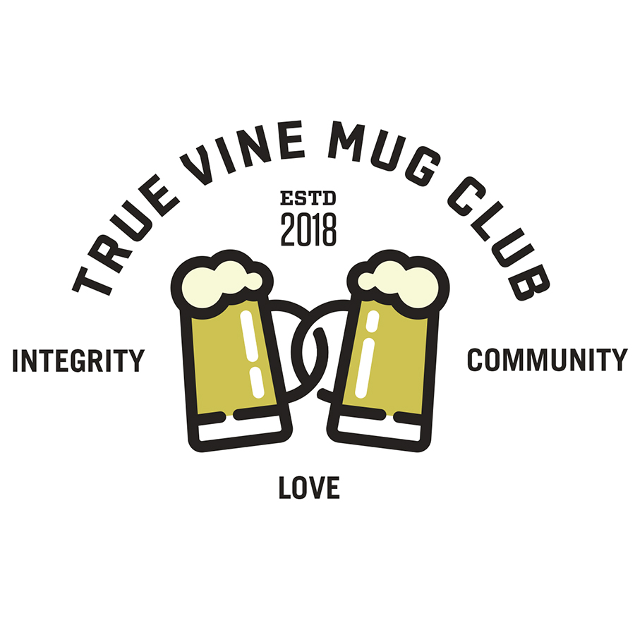 True Vine Mug Club (v.02)
