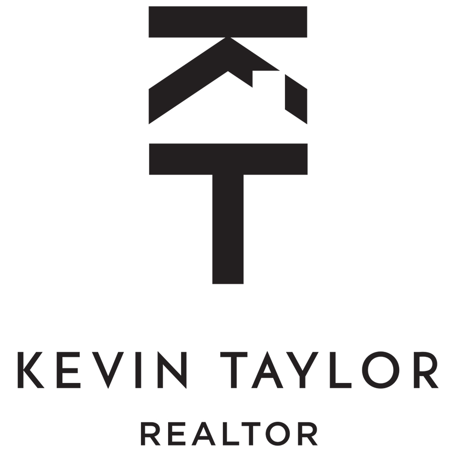 Kevin Taylor Real Estate