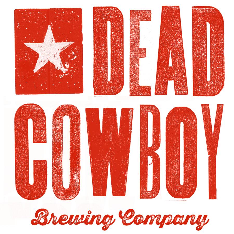 Dead Cowboy Brewing