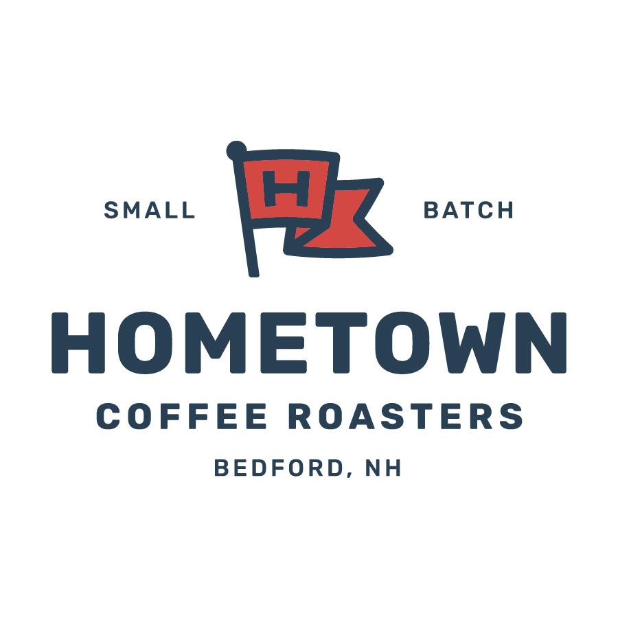 Hometown Coffee Roasters