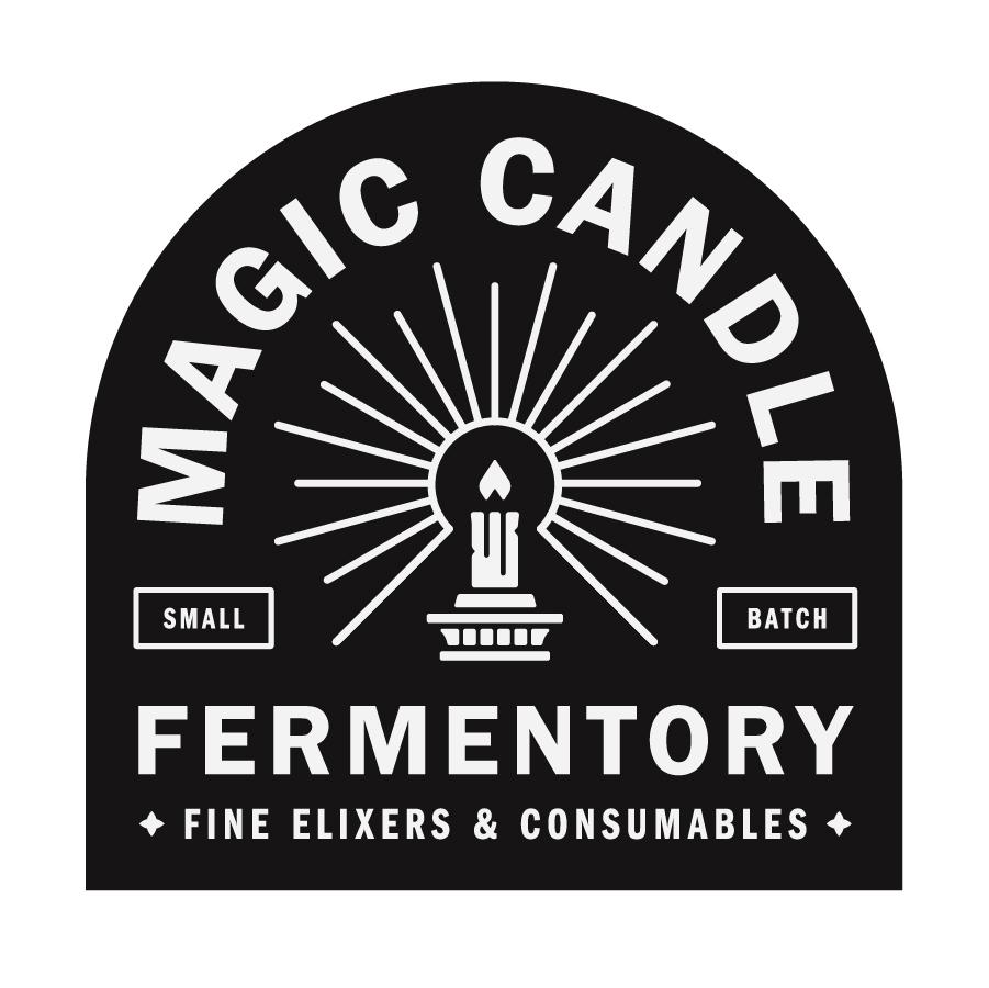 Magic Candle Fermentory