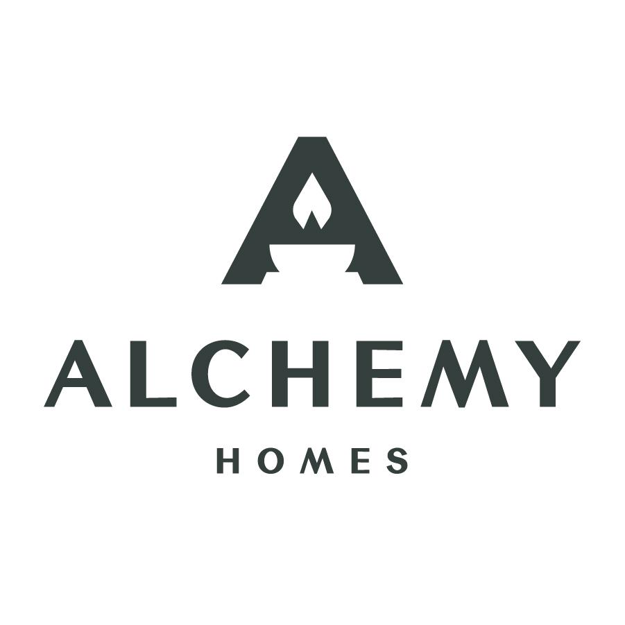 Alchemy Homes