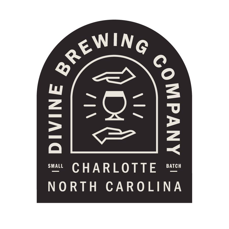 Divine Brewing Company