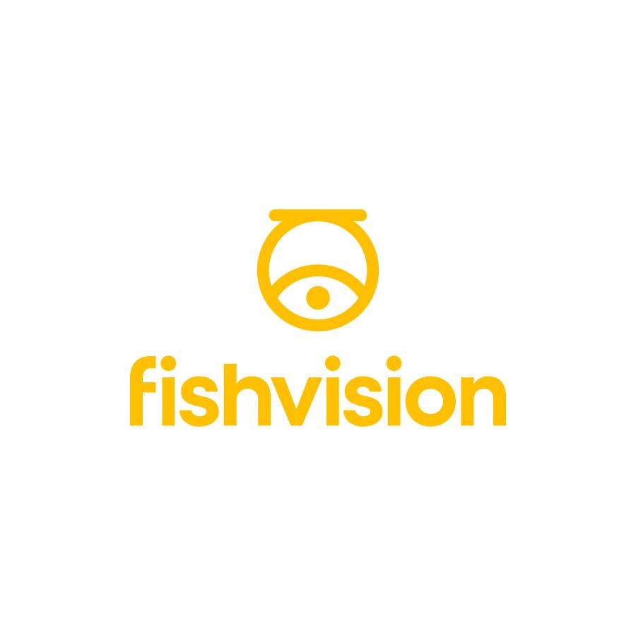 FishVision