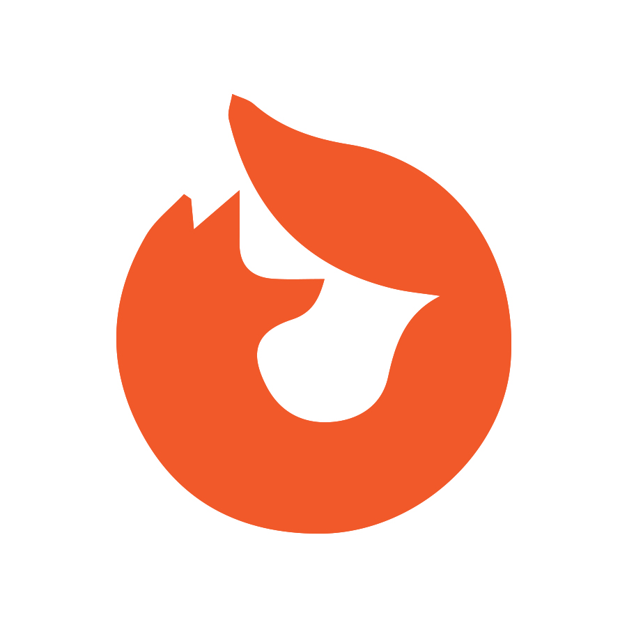 Foxhole Symbol
