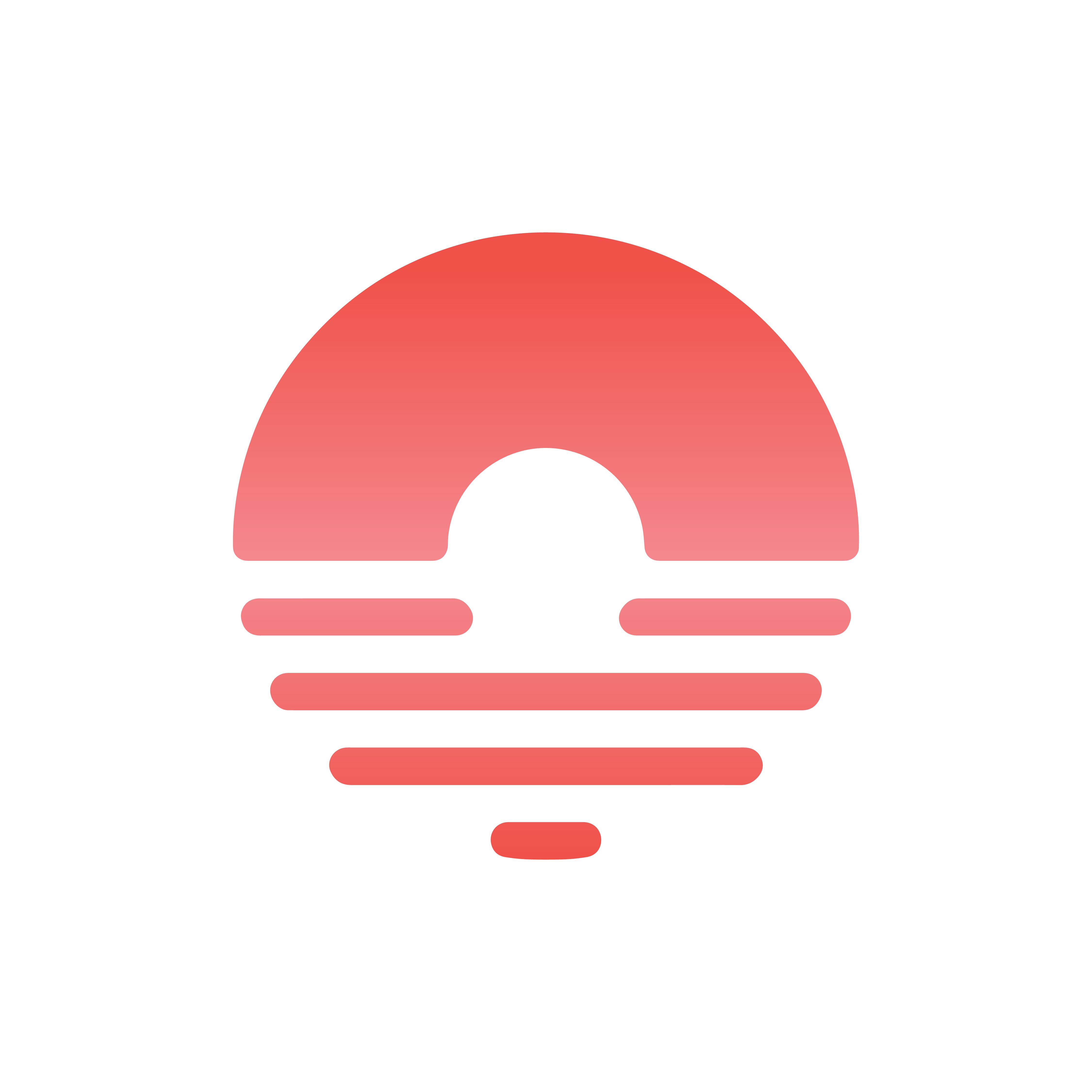 Seaside Doughnuts logo design by logo designer Always Abounding