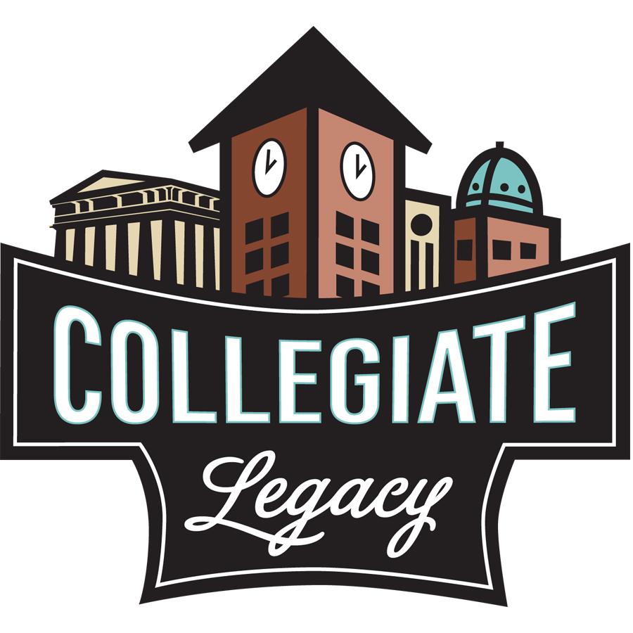 Collegiate Legacy Logo