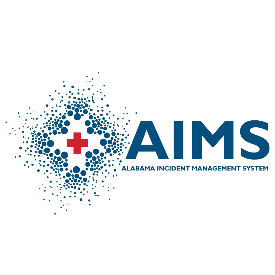 Alabama Incident Management System (AIMS)
