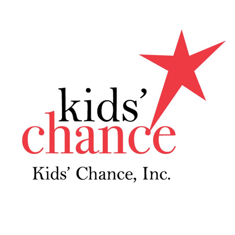 Kids' Chance