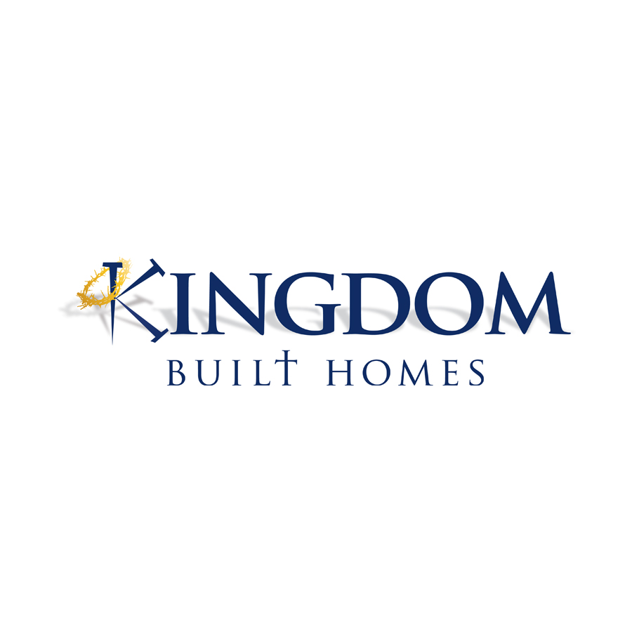 Kingdom Built Homes