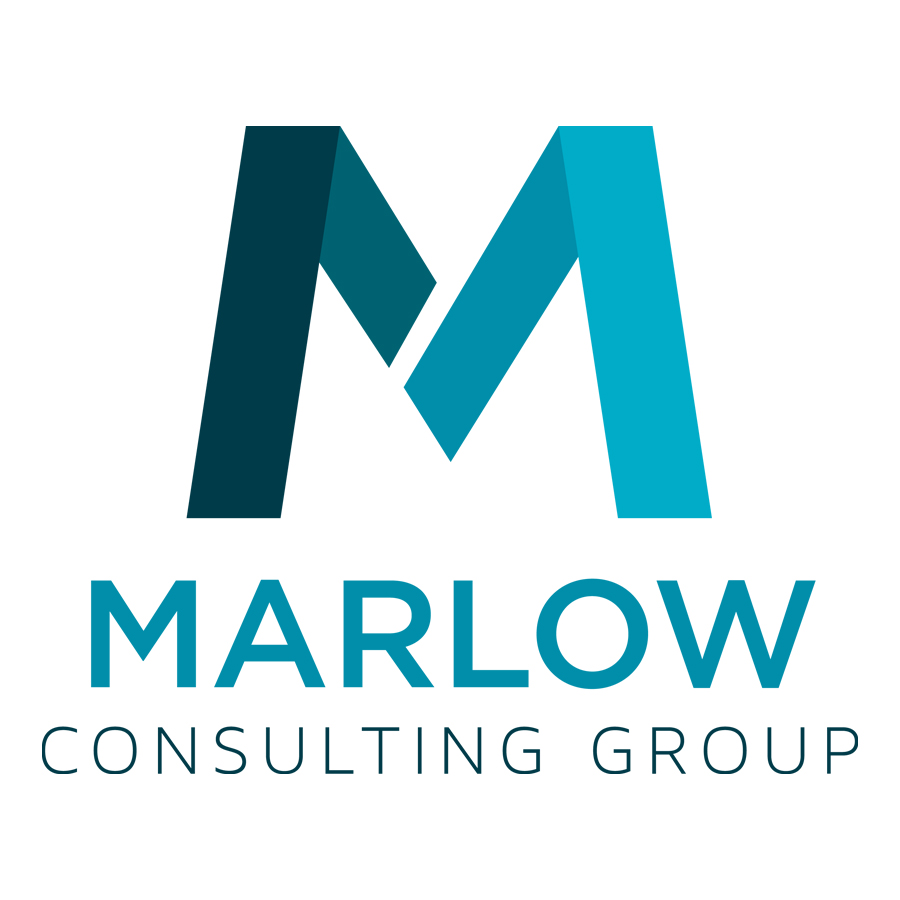 Marlow Consulting Group