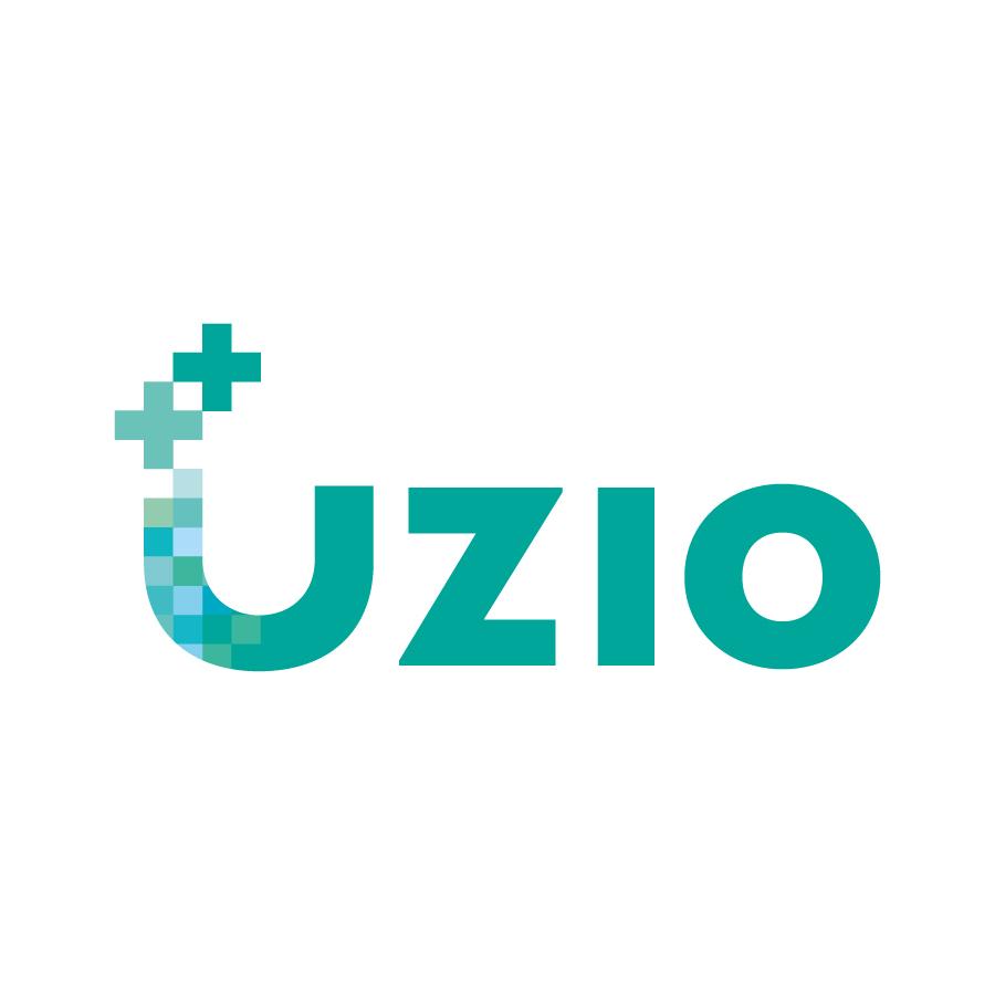 Uzio logo design by logo designer Lo Molinari - Logofish