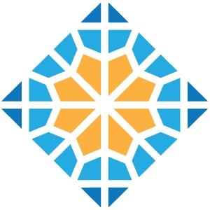 Al-Awla 07