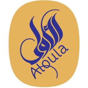 Aloula