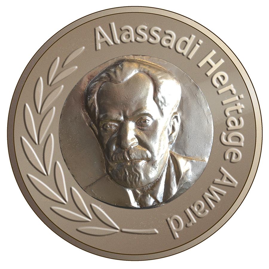 alassadi_award