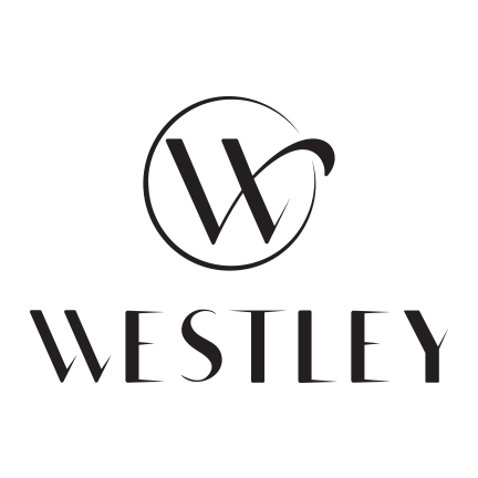 the-westly