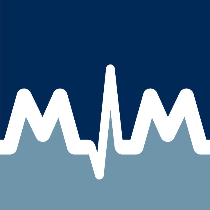 mas-medical-icon