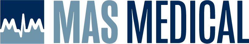 mas-medical-1