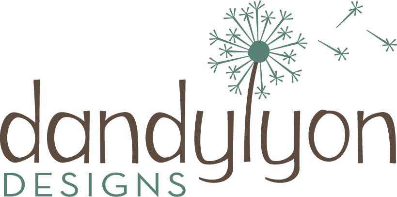 dandylyon-designs