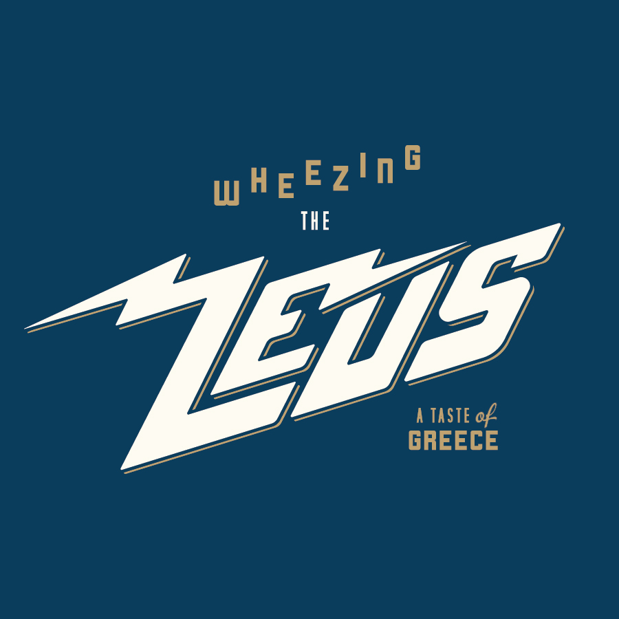 Wheezing the Zeus
