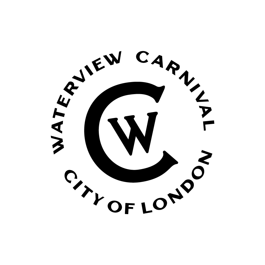 Waterview Carnival Seal