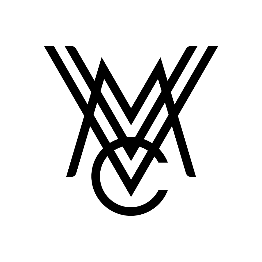Vitesse Motor Company Monogram logo design by logo designer Qualtrics for your inspiration and for the worlds largest logo competition