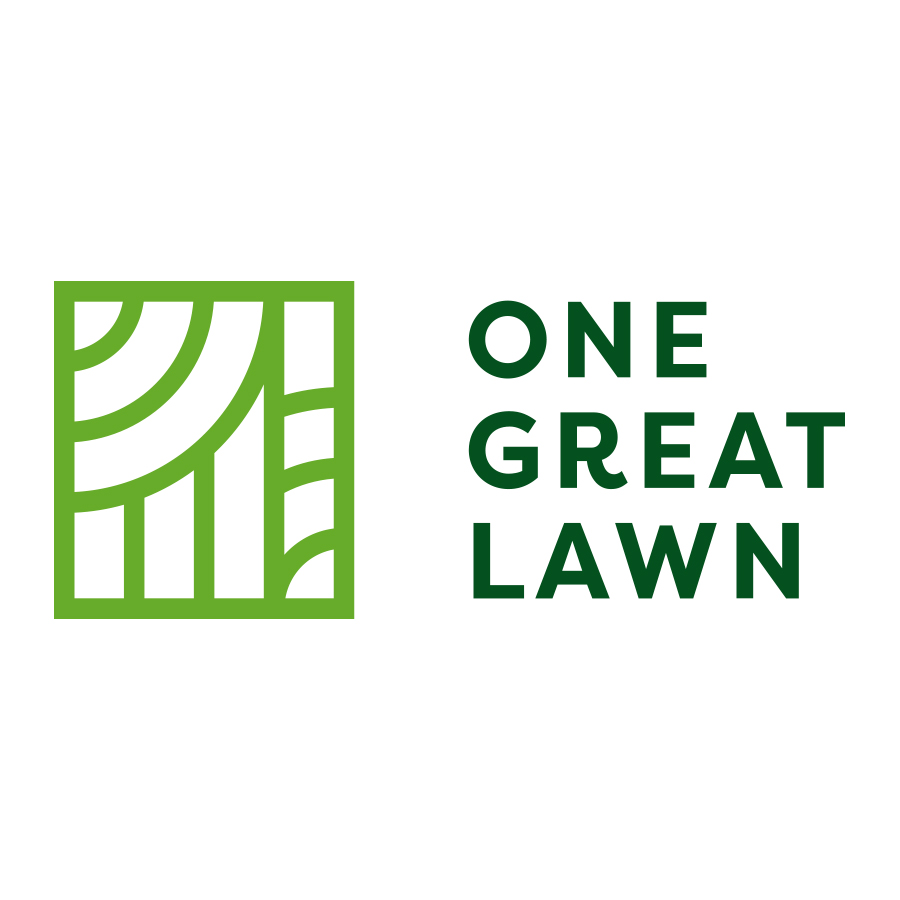 One Great Lawn