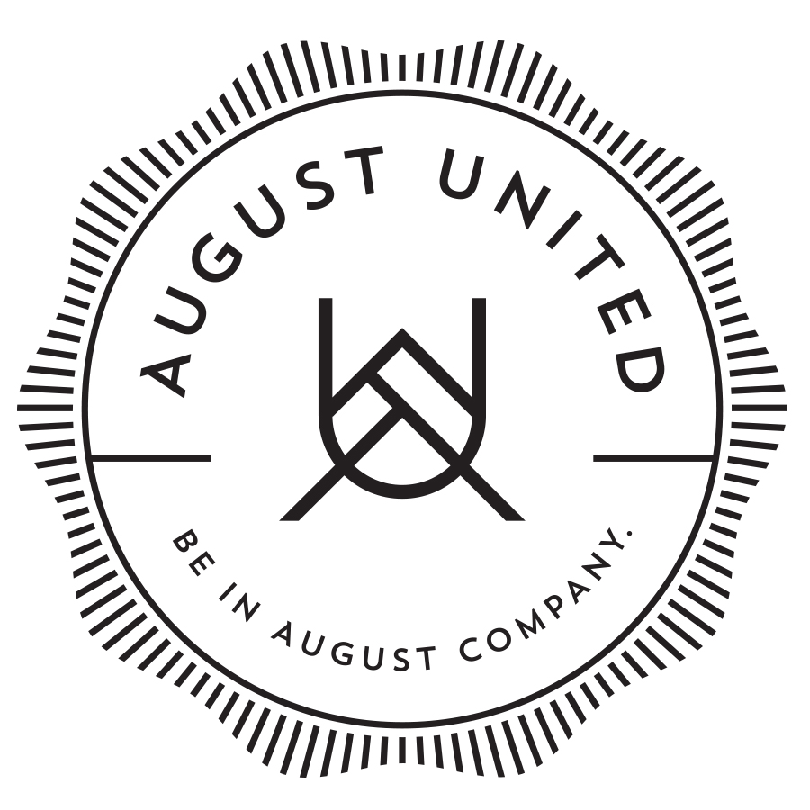 August United