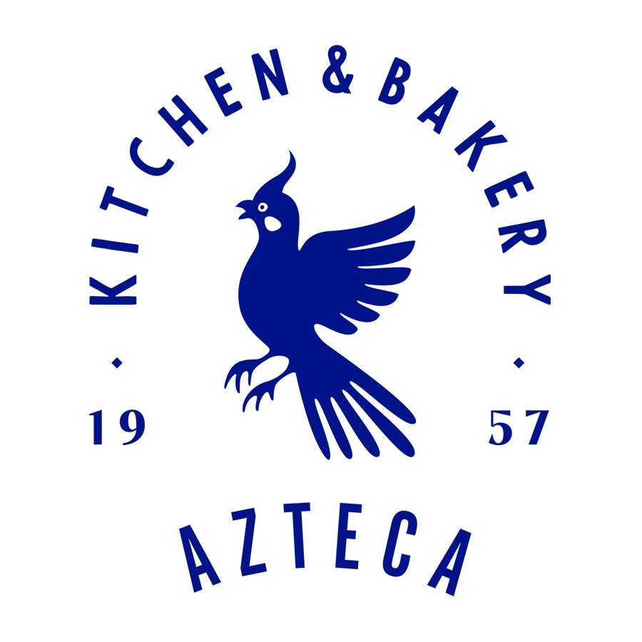 Azteca Kitchen & Bakery