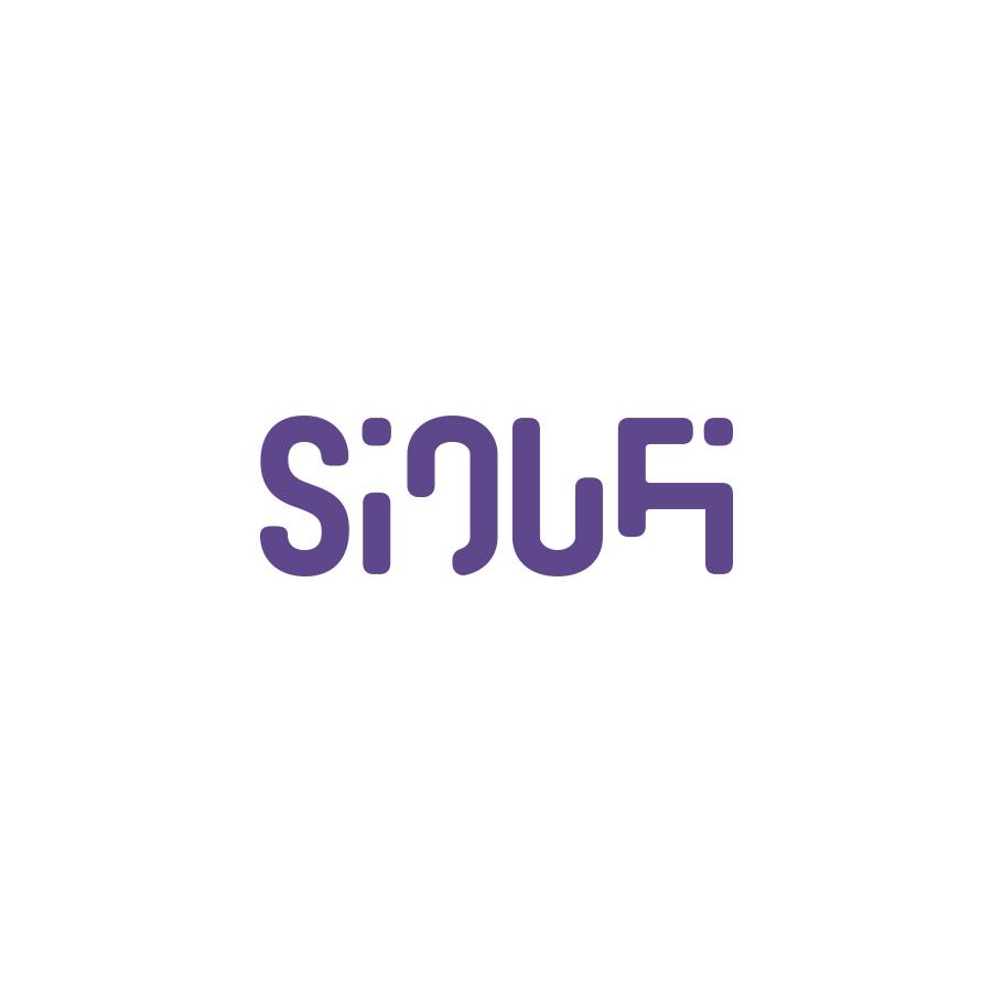 Sioufi
