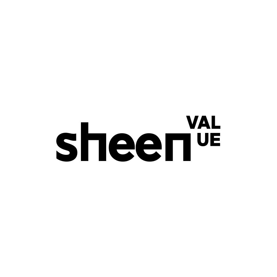 Sheen Value