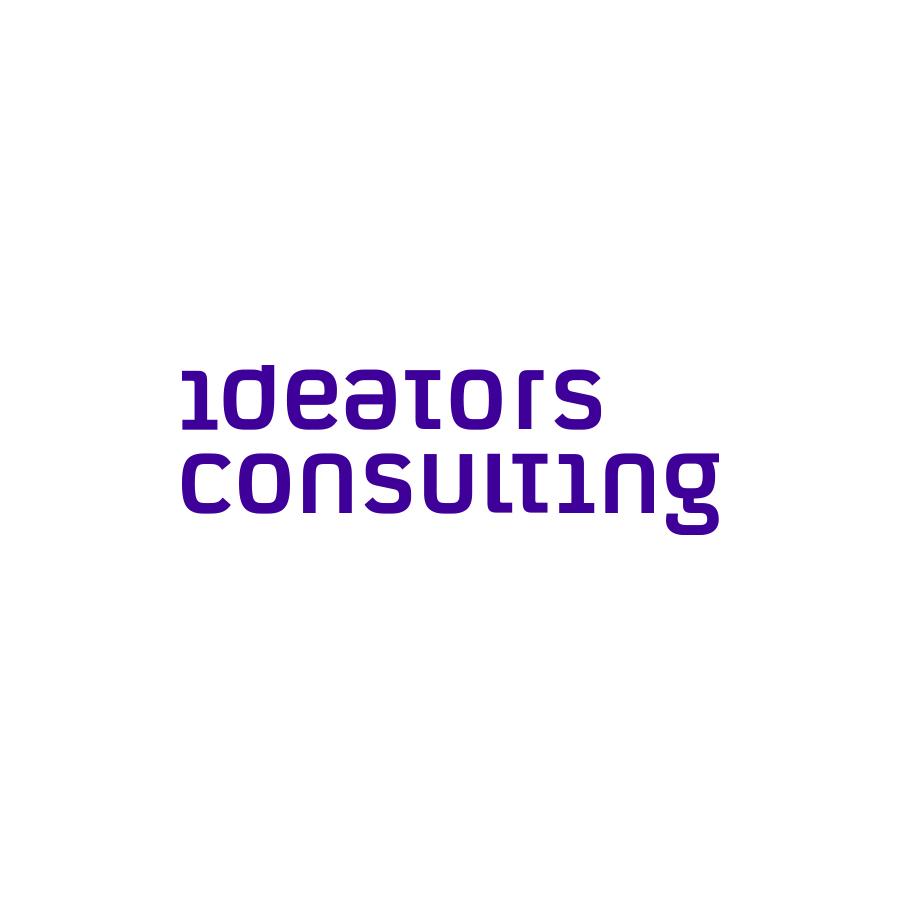 Ideators