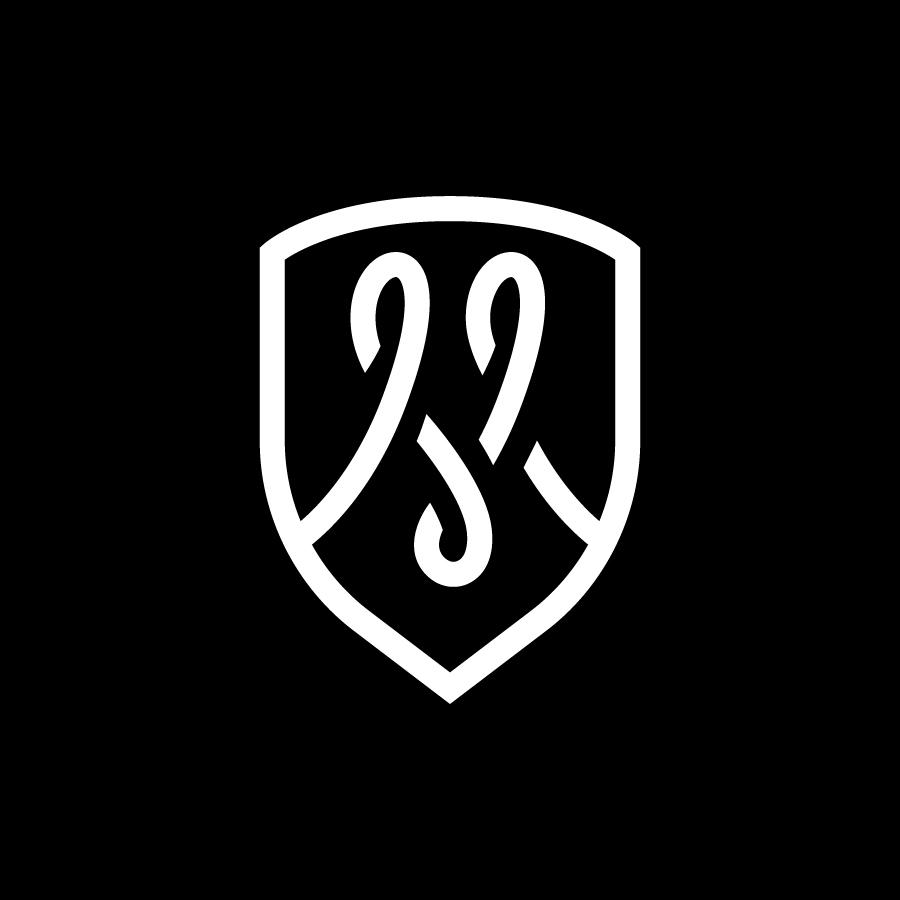 M Shield