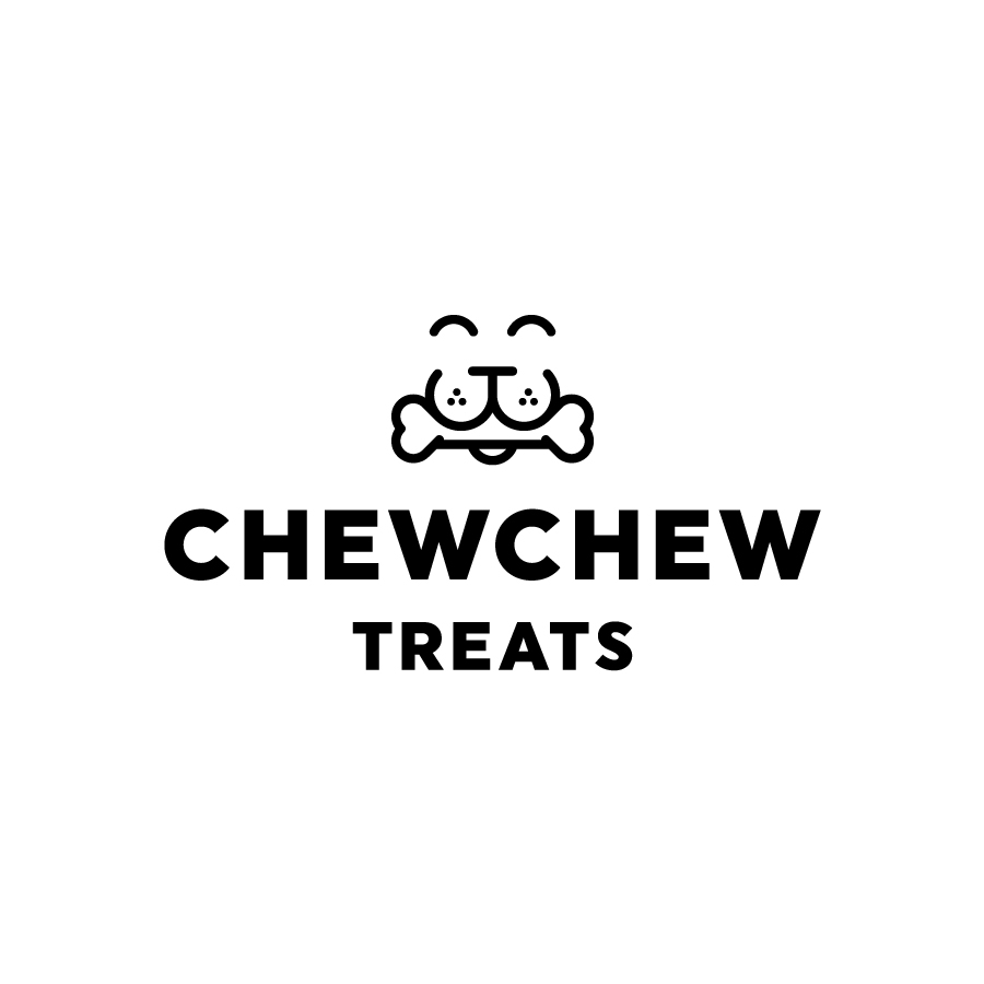 ChewChew Treats