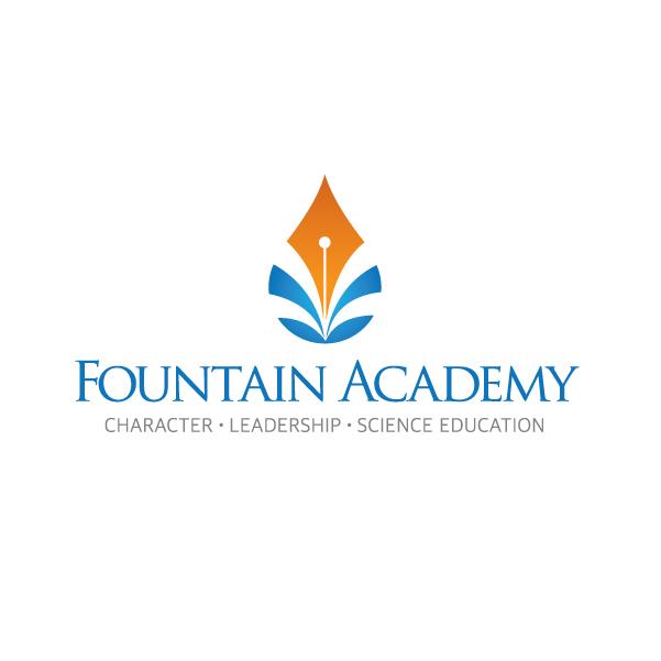 Fountain Academy