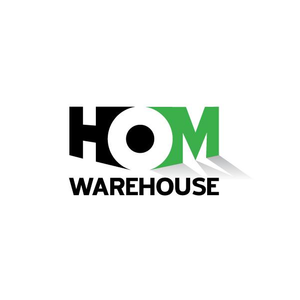Hom Warehouse