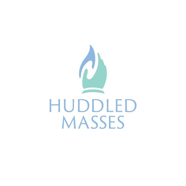 Huddled Masses