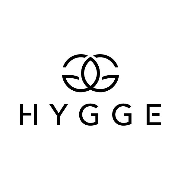HYGGE Sport Dress