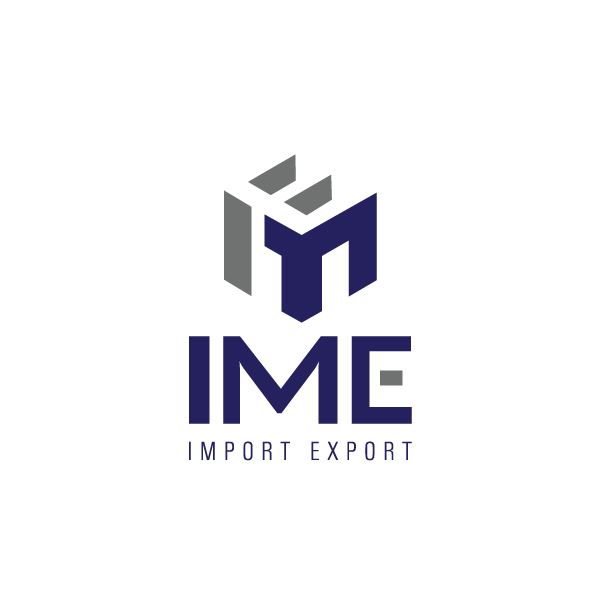 IME import export