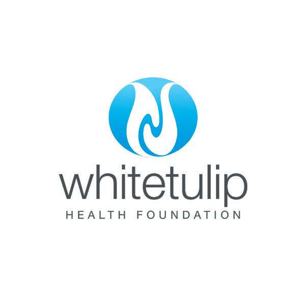 White Tulip health foundation