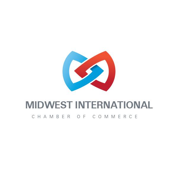 MIDWEST INTERNATIONAL